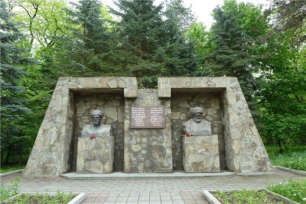 атажукинский сад.jpg