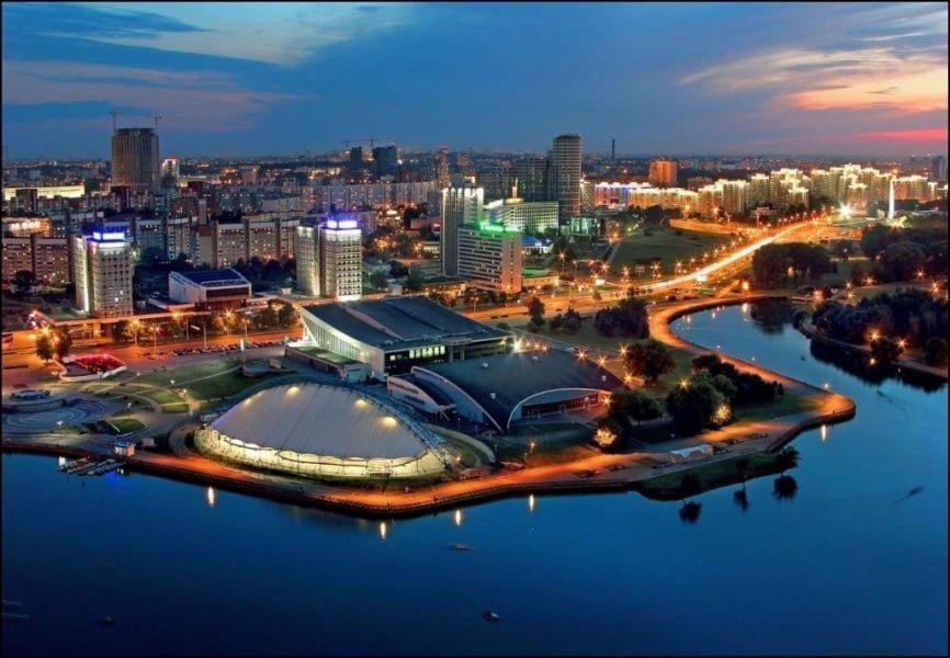 Minsk14-min.jpg