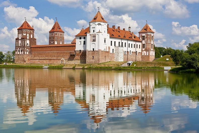 Мирский замок1.jpg