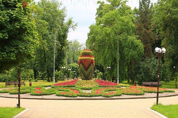 Атажукинский сад (1).jpg