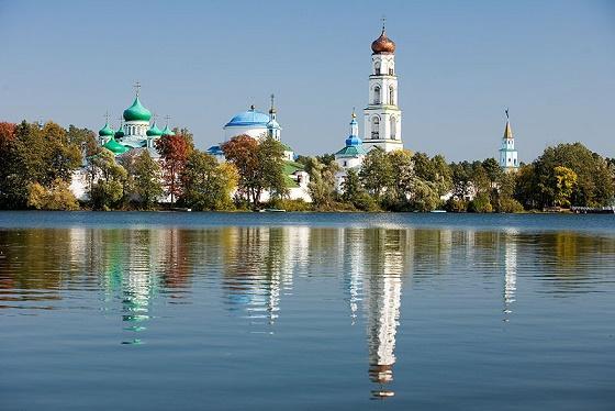 Свияжск вид туроператор И-Волга.jpg