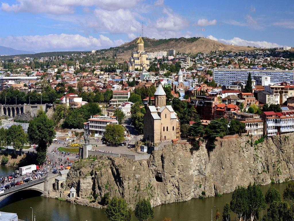 Виды Тбилиси-тур из Волгограда.jpg