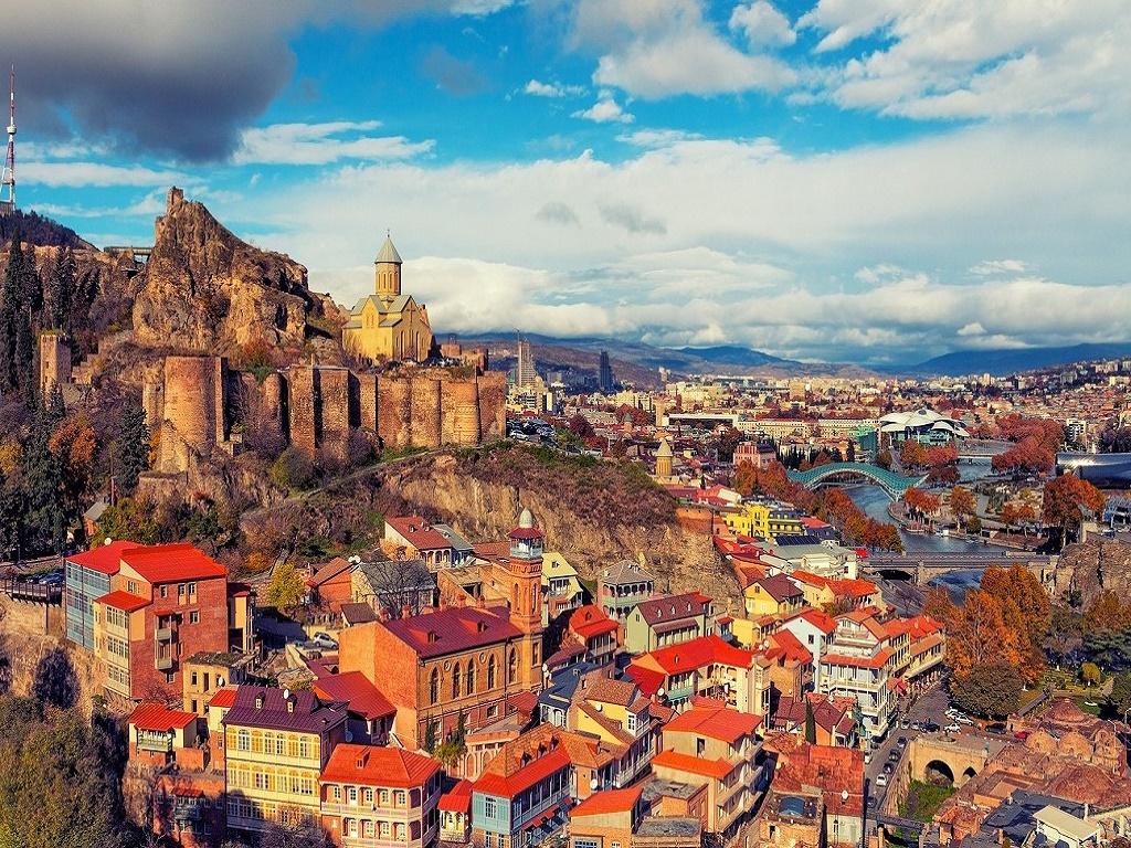 Виды на г Тбилиси экскурсионный тур из Волгограда с туроператором И-Волга.jpg