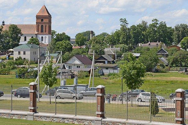 МИР Панорама поселка.jpg