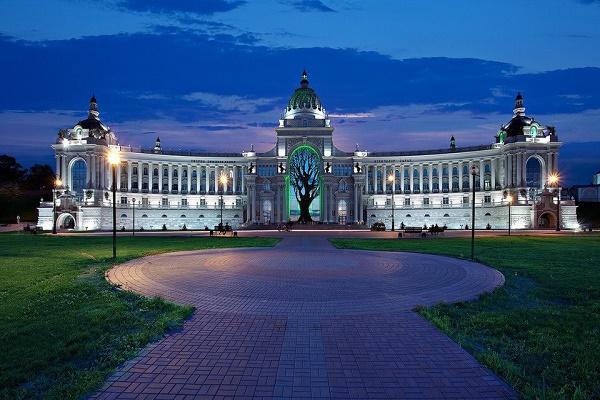 дворец земледельцев Казань.jpg