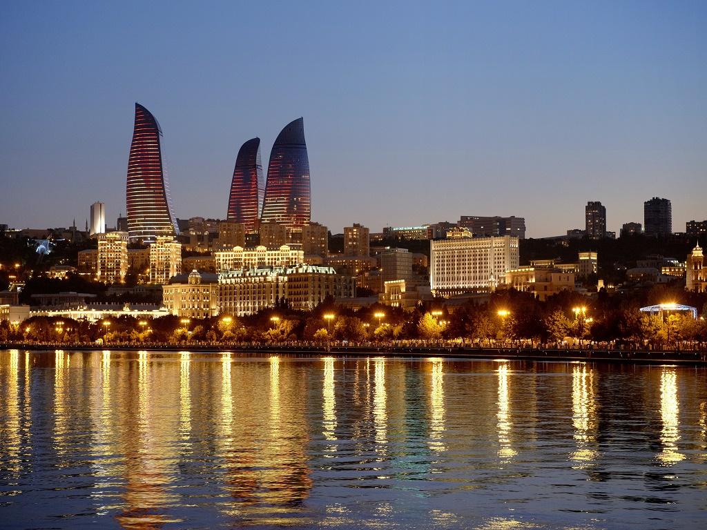 Baku dostoprimechatelnosti-muzei--eda-bary-kak-dobratsya-i-chto-posmotret-v-baku s turoperatorom I-Volga iz Volgograda.jpg