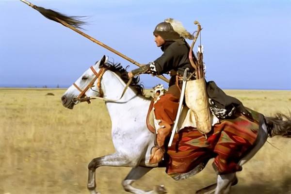 Монгольское-завоевание-Хорезма фестиваль исторической реконструкции туроператор И-волга тур из Волгорада.jpg
