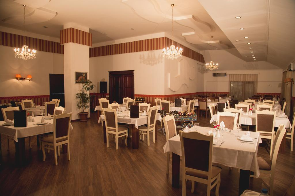ресторан----.jpg
