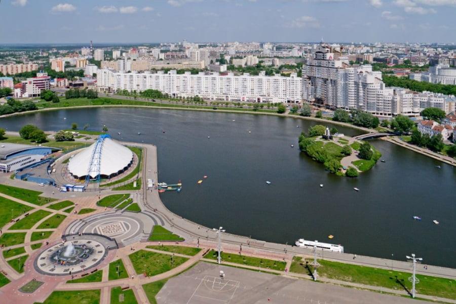 Minsk29-min.jpeg