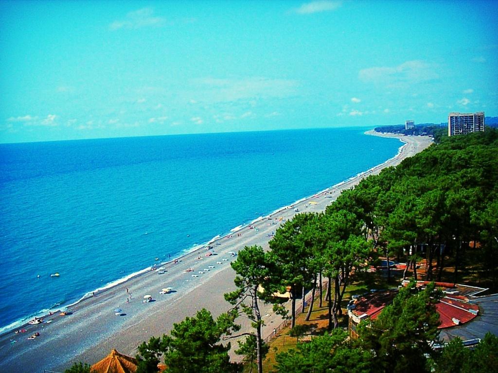 Кобулети пляж1.jpg